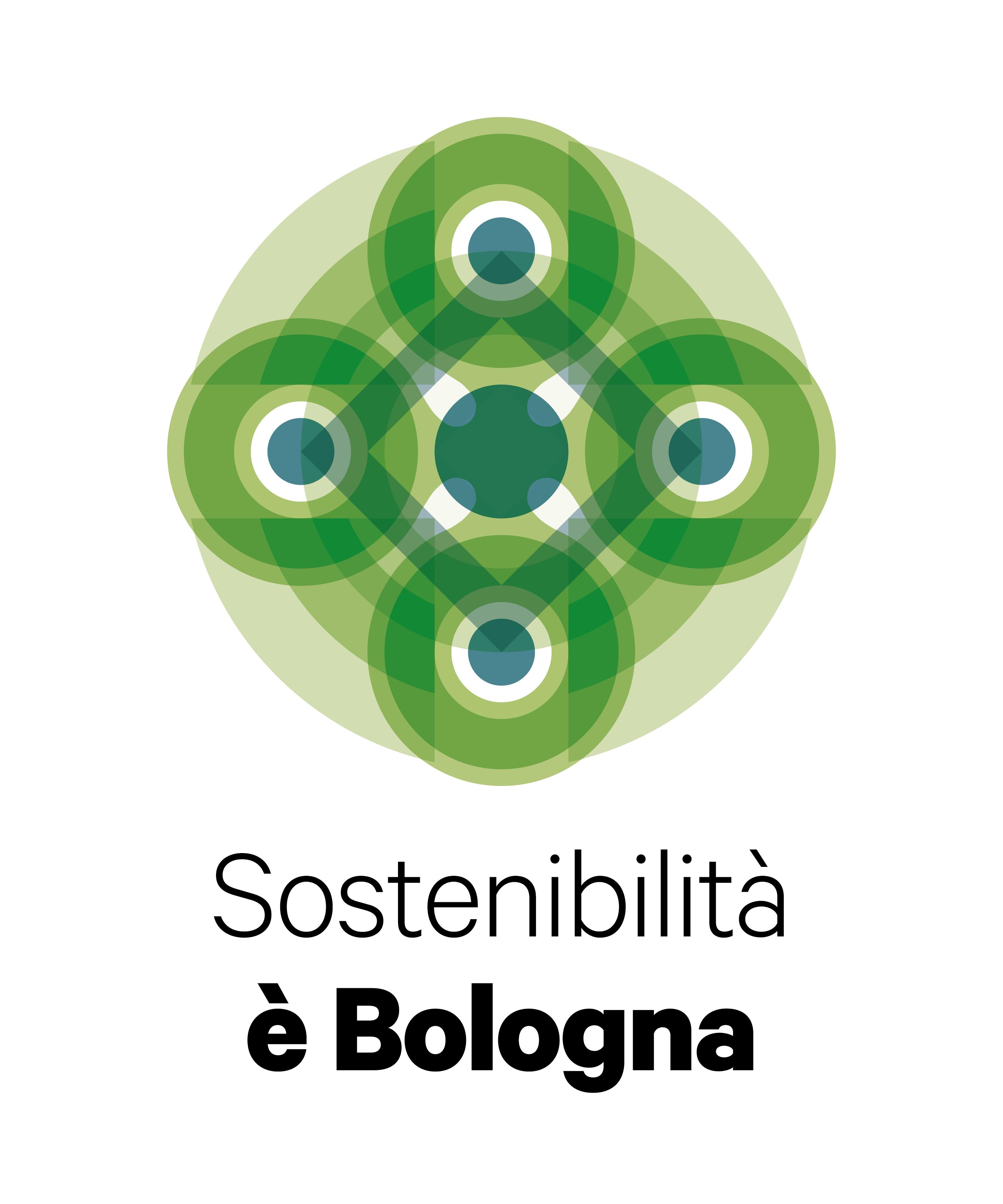 sostenibilità è bologna