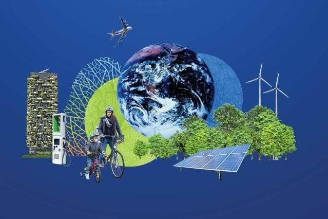 Fit for 55: la roadmap europea per ridurre le emissioni